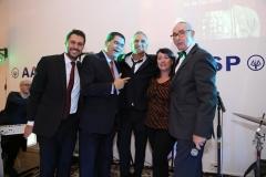 AATSP - Noite Italiana -AATSP - 2018 (475)