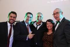 AATSP - Noite Italiana -AATSP - 2018 (476)