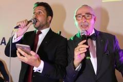 AATSP - Noite Italiana -AATSP - 2018 (477)