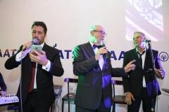 AATSP - Noite Italiana -AATSP - 2018 (478)