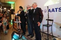 AATSP - Noite Italiana -AATSP - 2018 (482)