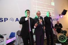 AATSP - Noite Italiana -AATSP - 2018 (483)