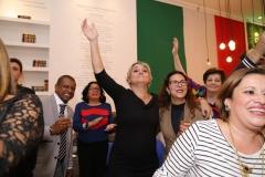 AATSP - Noite Italiana -AATSP - 2018 (484)