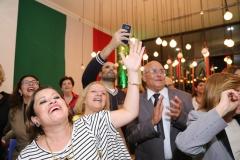 AATSP - Noite Italiana -AATSP - 2018 (485)