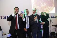 AATSP - Noite Italiana -AATSP - 2018 (489)