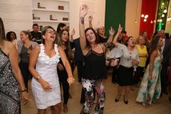 AATSP - Noite Italiana -AATSP - 2018 (490)