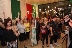 AATSP - Noite Italiana -AATSP - 2018 (491)
