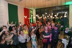 AATSP - Noite Italiana -AATSP - 2018 (494)