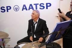 AATSP - Noite Italiana -AATSP - 2018 (495)