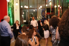 AATSP - Noite Italiana AATSP - 2018 - (50)