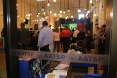 AATSP - Noite Italiana -AATSP - 2018 (500)