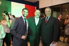AATSP - Noite Italiana AATSP - 2018 - (58)