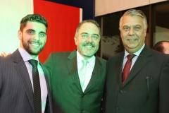 AATSP - Noite Italiana AATSP - 2018 - (59)