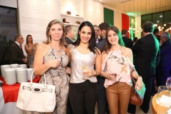 AATSP - Noite Italiana AATSP - 2018 - (60)