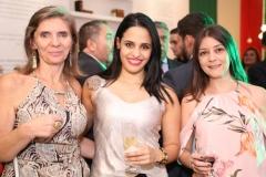 AATSP - Noite Italiana AATSP - 2018 - (61)