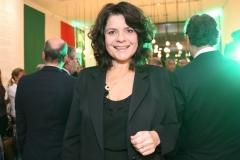 AATSP - Noite Italiana AATSP - 2018 - (67)