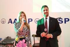 AATSP - Noite Italiana AATSP - 2018 - (68)