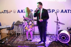 AATSP - Noite Italiana AATSP - 2018 - (70)