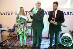 AATSP - Noite Italiana AATSP - 2018 - (71)