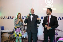 AATSP - Noite Italiana AATSP - 2018 - (74)