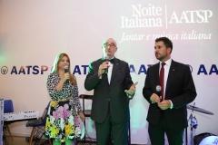 AATSP - Noite Italiana AATSP - 2018 - (75)