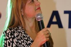AATSP - Noite Italiana AATSP - 2018 - (78)
