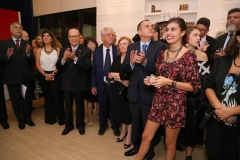 AATSP - Noite Italiana AATSP - 2018 - (82)