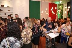 AATSP - Noite Italiana AATSP - 2018 - (85)