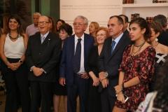 AATSP - Noite Italiana AATSP - 2018 - (86)