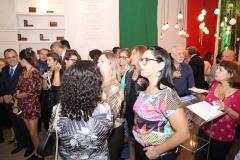 AATSP - Noite Italiana AATSP - 2018 - (90)