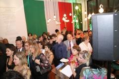 AATSP - Noite Italiana AATSP - 2018 - (93)