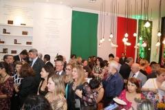 AATSP - Noite Italiana AATSP - 2018 - (94)