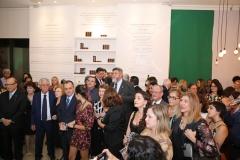 AATSP - Noite Italiana AATSP - 2018 - (95)