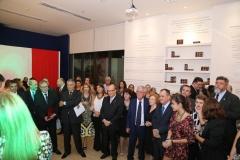 AATSP - Noite Italiana AATSP - 2018 - (96)