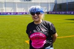 AATSP - Outubro Rosa - Jogo de Futebol Feminino - 2019 (1)