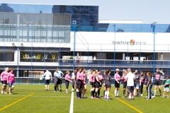 AATSP - Outubro Rosa - Jogo de Futebol Feminino - 2019 (10)