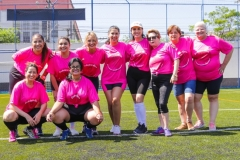 AATSP - Outubro Rosa - Jogo de Futebol Feminino - 2019 (11)