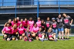 AATSP - Outubro Rosa - Jogo de Futebol Feminino - 2019 (12)
