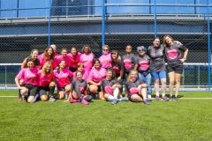 AATSP - Outubro Rosa - Jogo de Futebol Feminino - 2019 (13)