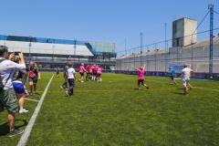 AATSP - Outubro Rosa - Jogo de Futebol Feminino - 2019 (14)