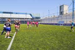 AATSP - Outubro Rosa - Jogo de Futebol Feminino - 2019 (15)
