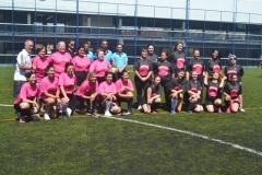 AATSP - Outubro Rosa - Jogo de Futebol Feminino - 2019 (16)