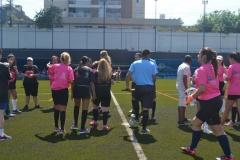 AATSP - Outubro Rosa - Jogo de Futebol Feminino - 2019 (18)