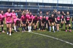 AATSP - Outubro Rosa - Jogo de Futebol Feminino - 2019 (20)