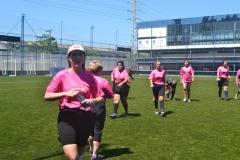 AATSP - Outubro Rosa - Jogo de Futebol Feminino - 2019 (22)