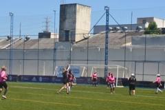 AATSP - Outubro Rosa - Jogo de Futebol Feminino - 2019 (23)