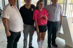 AATSP - Outubro Rosa - Jogo de Futebol Feminino - 2019 (27)