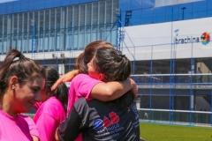 AATSP - Outubro Rosa - Jogo de Futebol Feminino - 2019 (3)