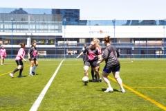 AATSP - Outubro Rosa - Jogo de Futebol Feminino - 2019 (30)