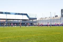 AATSP - Outubro Rosa - Jogo de Futebol Feminino - 2019 (31)